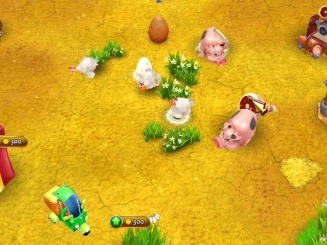 Скачать бесплатно игру ферма 4 на компьютер