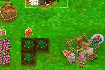 ranch rush 2 free download full version crack